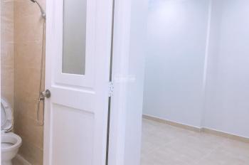 Cần bán căn hộ City Gate 1 mới 1tỷ380 căn 1PN, 1tỷ6 căn 2PN view Landmark - Bitexco. 0901133274