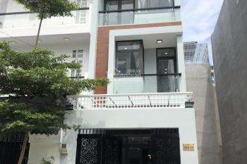 Hot! Chuyển chỗ ở cần bán gấp nhà 70m2 gần Phạm Văn Đồng - Hiệp Bình Chánh