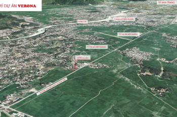 Đất nền SHR giá chỉ từ 400tr mặt tiền đường Cao Bá Quát 70m gia tăng lợi nhuận 30%/năm 0397426408