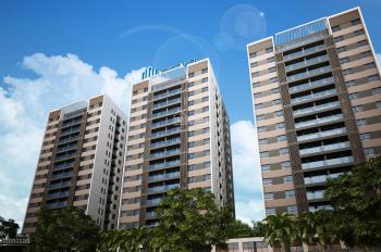 Chính chủ cần bán gấp căn hộ Osimi 53m2 - 68m2 - 75m2 giá rẻ, bao thuế phí, sang nhượng nhanh
