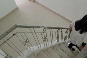 Bán gấp nhà mặt tiền phố thuốc Tây Nguyễn Giản Thanh Q10, 71m2, trệt, 2 lầu, ST, giá 14,5 tỷ TL