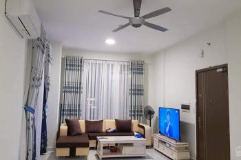 Cần cho thuê căn hộ cao cấp The Eastern, 3PN - 100m2, giá chỉ 10.5/th, full nội thất
