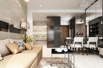 Xuất cảnh bán rẻ nhà Bùi Thị Xuân, Bến Thành, Q1 4x20m, 4 tầng. Chỉ 18,9 tỷ 0933673876