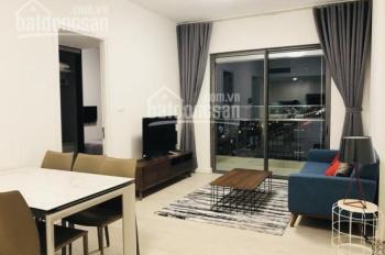 Chủ nhà cho thuê gấp Gateway Thảo Điền 1PN 49m2, giá: 14 triệu/th. Như Ý: 0931 796 865