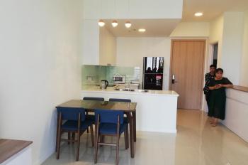 Bán gấp căn hộ Estella Heights, 1PN 60m2, full nội thất, giá: 4.05tỷ. Như Ý: 0931 796 865 (Zalo)