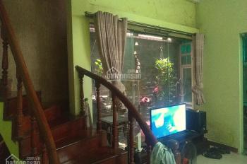 Bán nhà ngay phố Tây Sơn 66m2, 3T, MT 5.4m, 4.1 tỷ, 60 triệu/m2 quá rẻ 0903229066