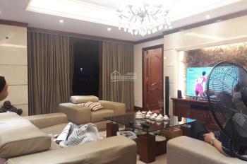 Bán căn hộ chung cư 102 Thái Thịnh, Đống Đa, HN, 68m2 - 114m2, 30tr/m2, LH 098.9898.874