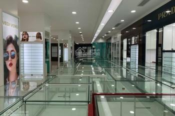 Cho thuê sàn MT Nguyễn Tuân, Ngụy Như Kon Tum 200m - 700m2, giá 695 nghìn/m2/th làm ngân hàng, cafe