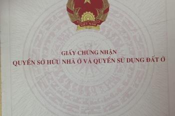 Bán nhà số 33c đường Nguyễn Quí Anh, P Tân Sơn Nhì, Quận Tân Phú