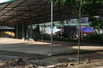 Bán đất ngõ ô tô 356 Phan Trọng Tuệ, Cầu Bươu, 40m2, sổ đỏ, mặt tiền 6.12m