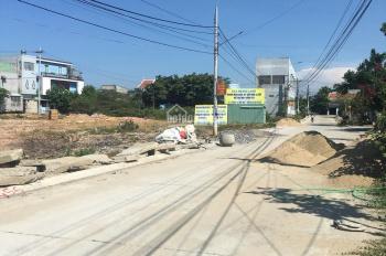 Bán đất giá rẻ tại Điện Thắng Bắc sát với Đà Nẵng đã có sổ trao tay, LH: 0938049579