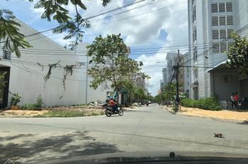 Bán nền góc đẹp KDC Hưng Phú 1, phường Hưng Phú, Cái Răng, Cần Thơ