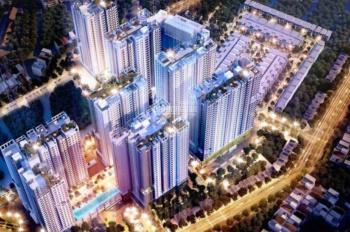 Danh sách trên 20 căn hộ Hà Đô giá tốt cần chuyển nhượng, tặng 3 năm phí quản lý