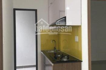 Chính chủ kẹt tiền cần bán căn hộ Osimi sân vườn 75m2 tầng 10 - Giá 2.24 tỷ. LH: 0933 546 322
