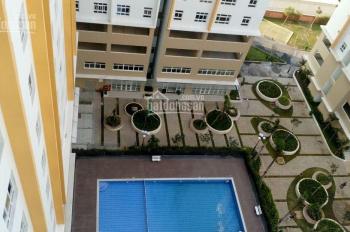 Bán căn hộ tầng 12 SH A2 Sunview Town - 1.5 tỷ 2PN 2WC - Giao nhà ngay - View Landmark - 0779798026