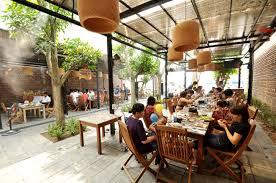 Mặt bằng hot nhất phố Nghĩa Tân 60m2, MT 7m, 2 tầng, 35 triệu/th. LH 0969234638