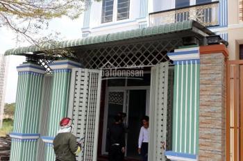 Chính chủ bán gấp căn nhà tại Đinh Đức Thiện, Tân Quý Tây, Cách chợ Bình Chánh 2km, LH: 0902798652