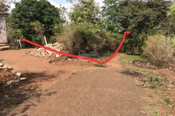 Chính chủ cần bán đất tại tỉnh Gia Lai, giá tốt