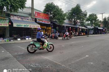 Lô góc mặt tiền đường cao tốc Mỹ Phước Tân Vạn