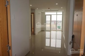 Cho thuê căn hộ Him Lam 2 PN nhà trống giá 8.5tr/th, 2PN có nội thất giá 12tr/th. LH 090.186.6979