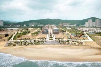 Bán xuất vip mini hotel mặt biển Bãi Cháy, Hạ Long, giá đầu tư