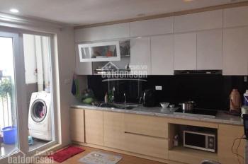 Chính chủ bán căn hộ 96m2 chung cư Ct2A1 Tây Nam Linh Đàm (cạnh B1-B2) giá 2,4 tỷ, full nội thất