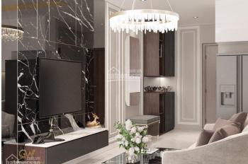 Bên em chuyên căn hộ Vinhomes Central Park cập nhật giá tốt nhất mỗi ngày. LH để tư vấn 0931222256