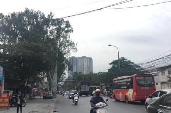 Chính chủ bán 539m2 nhà mặt phố Phan Trọng Tuệ, huyện Thanh Trì 3 mặt thoáng