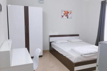 Chính chủ cho thuê chung cư full nội thất 30 - 50m2 có thể đến ở ngay tại Nguyễn Khang, Cầu Giấy
