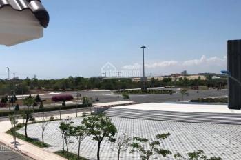 Bán đất nền dự án Golden Bay Bãi Dài Nha Trang - ký trực tiếp CĐT, tel: 0975 502 159