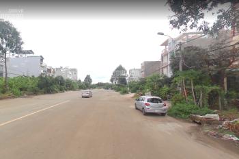 Ngân hàng thanh lý 30 lô đất KDC Phong Phú Ấp 5 Bình Chánh, cách QL50 300m chỉ 1.6tỷ/nền 0909775791