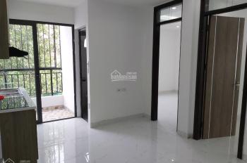 Chủ đầu tư bán chung cư Giang Văn Minh -Sơn Tây, 680tr/căn, 42m2-55m2, full nội thất, tách sổ hồng