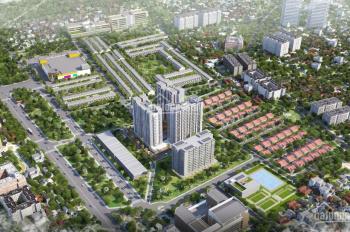 Căn hộ Eco Xuân, Lái Thiêu, Bình Dương 0909992437