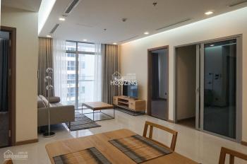 Hoozing cập nhật danh sách căn hộ Vinhomes Central Park (Tân Cảng) chuyển nhượng giá tốt