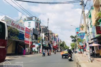 Bán nhà MTKD đường Trần Văn Ơn, 4x25m, 1 lầu, giá 9.7 tỷ. 0931330038