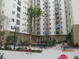 Bán căn hộ chung cư phố Gia Thụy, Long Biên, Hà Nội