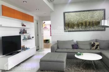 Bán căn hộ Estella Heights, 2PN, 90m2, có ban công, giá rẻ chỉ 6.2 tỷ. Như Ý: 0931 796 865 để xem ạ