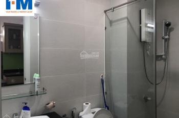 Cho thuê căn hộ Pegasus cao cấp full nội thất, 2PN, 13tr/tháng, LH: 082 506 7777 - Mr Nam