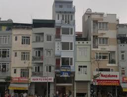 Cần bán nhà mặt phố Hàng Đào, DT 63m2, MT 4,5m, vuông vắn, xây 4,5 tầng