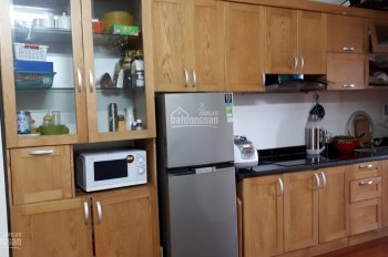 Cần bán chung cư CT8C Đại Thanh