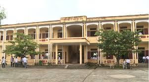 Cho thuê địa điểm làm trường học ở 36 phòng học