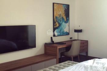 Chính chủ! Cần sang nhượng gấp căn hộ cao cấp để lại đầy đủ nội thất đang cho thuê 30 tr/tháng