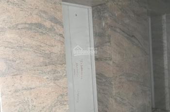Bán gấp căn hộ 35 Hồ Học Lãm, DT 73m2 3PN, TT 50%, nhận nhà. LH 0986647779