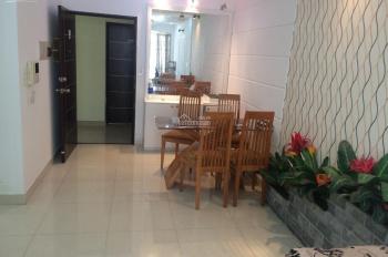 Cần bán căn hộ cao cấp ở Sky Garden 3, giá rẻ. Liên hệ 0909544689