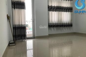 Duha Homes - Phòng chất lượng, thang máy, máy giặt 269/8 và 269/8A Phan Huy Ích, Gò Vấp