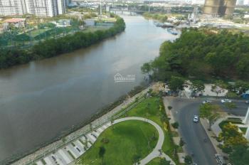 Bán lỗ 300tr căn hộ Riverpark Premier Phú Mỹ Hưng, 135m2, căn góc, view cực đẹp