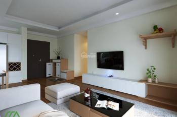 Căn hộ The Panorama, Phú Mỹ Hưng, Quận 7. 121m2, nội thất cao cấp, 5,1 tỷ, LH: 0918998139