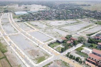 Khu đô thị Thanh Hà, Hà Nam chỉ từ 500 triệu - LH: 0901773886