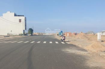Mở bán đất nền trung tâm Nam cầu Hùng Vương, đường Phan Chu Trinh và Trần Kiệt, TP Tuy Hòa, Phú Yên