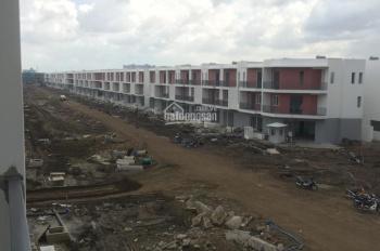 KĐT đẳng cấp ưu Việt chỉ có tại Dragon Village, P. Phú Hữu, Q.9, giá từ 4,5 tỷ, LH 0937169748